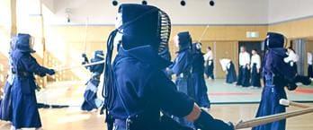 第151回社会人剣道練習詳細
